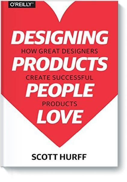Как создать продукт