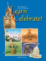 Learn and Celebrate! Holidays and Festivals in Great Britain and the United States