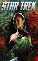Star Trek. Том 5