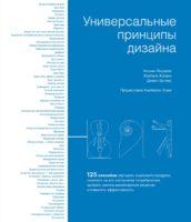 Универсальные принципы дизайна: 125 способов улучшить юзабилити продукта