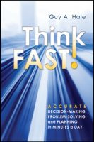 Think Fast! Accurate Decision-Making