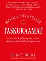 Aruka investori taskuraamat