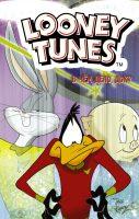 Looney Tunes: В чём дело