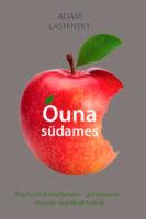 Õuna südames