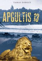Apgultis 13