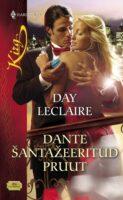 Dante šantažeeritud pruut