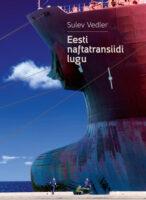 Eesti naftatransiidi lugu