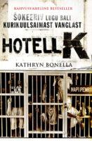Hotell K