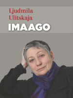 Imaago