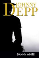 Johnny Depp. Mitteametlik elulugu