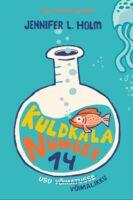 Kuldkala number 14