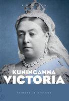 Kuninganna Victoria