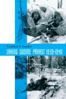 Lahing Soome pärast 1939-1940