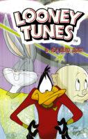 Looney Tunes. В чём дело
