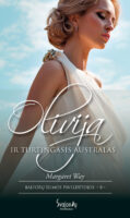 Olivija ir turtingasis australas