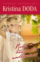 Rozā briljanta noslēpums