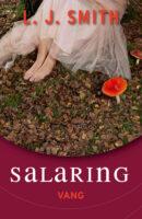 Salaring: Vang
