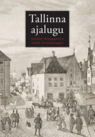 Tallinna ajalugu
