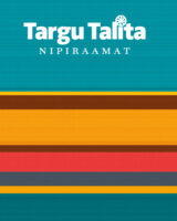 Targu Talita nipiraamat