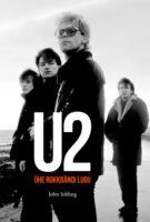 U2: Ühe rokkbändi lugu