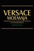 Versace moemaja. Avaldamata lugu geeniusest
