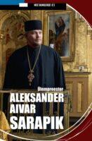 Ülempreester Aleksander Aivar Sarapik