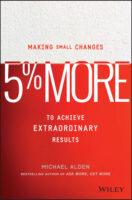 5% More