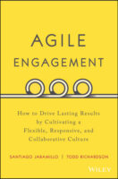 Agile Engagement