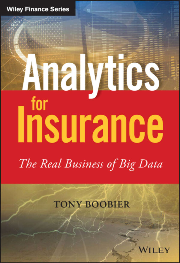 Analytics for Insurance