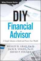 DIY Financial Advisor