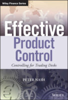 Effective Product Control