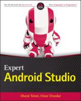 Expert Android Studio