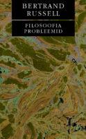 Filosoofia probleemid