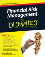 Financial Risk Management For Dummies