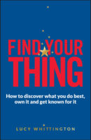 Find Your Thing