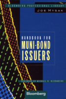 Handbook for Muni-Bond Issuers