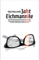 Jaht Eichmannile
