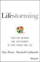Lifestorming