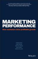 Marketing Performance