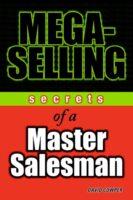 Mega-Selling