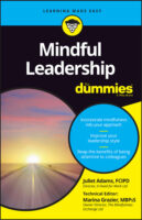 Mindful Leadership For Dummies