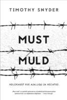 Must muld