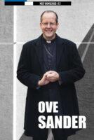 Ove Sander