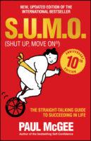 S.U.M.O (Shut Up