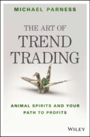 The Art of Trend Trading