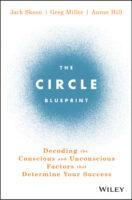 The Circle Blueprint