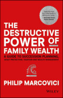 The Destructive Power of Family Wealth