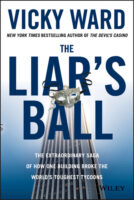 The Liar's Ball