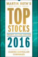 Top Stocks 2016