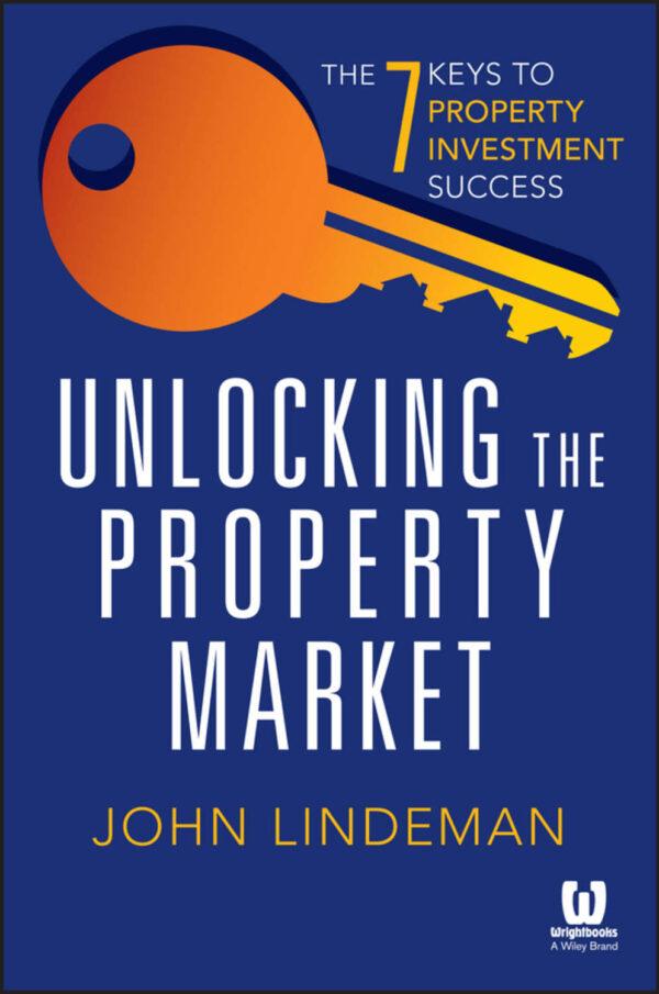 Unlocking the Property Market
